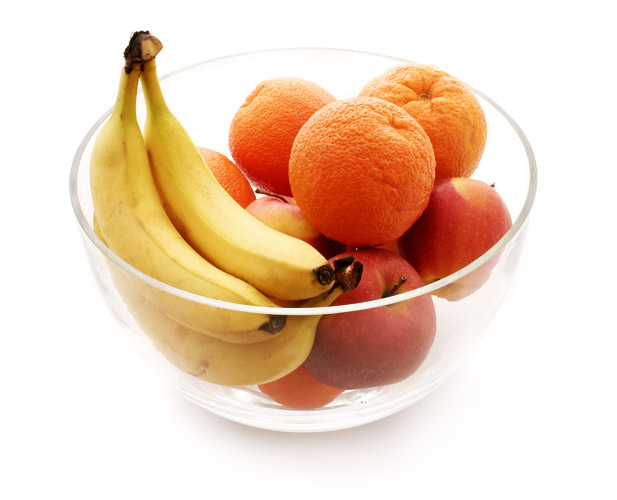 fruit-orange_banana_apple