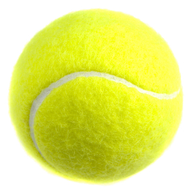 tennis-ball1