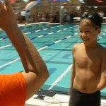 abc_kvia_one_arm_swimmer_kb_120717_wblog
