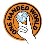 IF_OneHandedWorld_FINAL