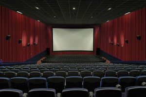 movie-theater-auditorium