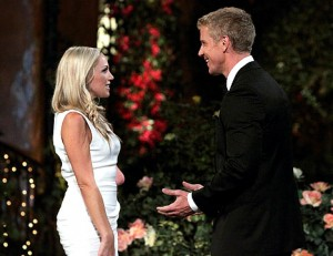 sarah herron sean lowe the bachelor abc