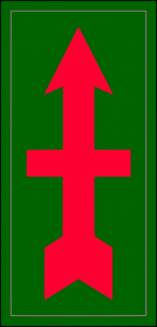 289px-32nd_infantry_division_shoulder_patch