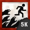 run zombies 5k