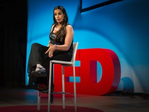 maysoon zayid ted talk