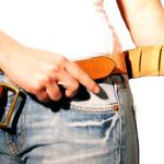 putting-on-belt
