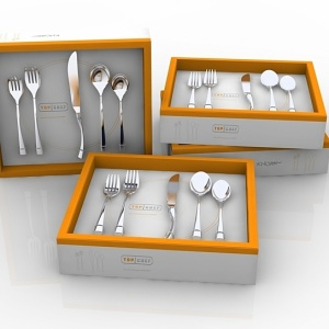 Top Chef Set (Click picture for more)