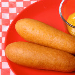homemade-corn-dog