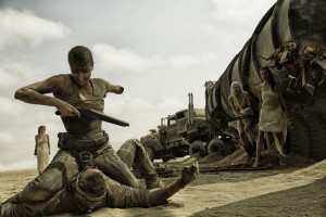 mad-max-fury-road-2015-002-furiosa-atop-man-ORIGINAL