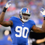 Jason-Pierre-Paul-Believes-Giants-Can-Win-Out.